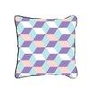 ModShop Cubes Pillow