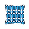 ModShop Hollywood Lattice Pillow