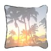 ModShop Sunset Pillow