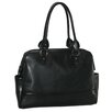 <strong>Femme Floral Comp Tote Bag</strong> by Buxton