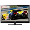 "Supersonic 32"" 720p LED TV"