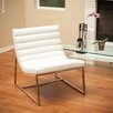 Home Loft Concept Parker Side Chair