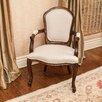 Home Loft Concept Maryland Arm Chair