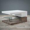 Home Loft Concept Bridgetown Coffee Table