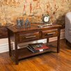 Home Loft Concept Somerset Console Table