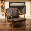 Home Loft Concept Henry Arm Chair