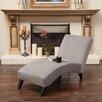 Home Loft Concept Bolton Chaise Lounge