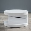 Home Loft Concept Divino Coffee Table