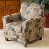 Home Loft Concept Brunswick Club Chair