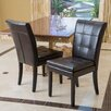 Home Loft Concept Gala Side Chair (Set of 2)