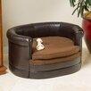 Home Loft Concept Dofferville Oval Cushy Dog Sofa