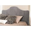 Home Loft Concept Ashland King Upholstered Headboard