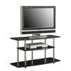 "Home Loft Concept 42"" TV Stand"
