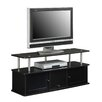 "Home Loft Concept 48"" TV Stand"