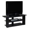 """Home Loft Concept Parsons 42.1"""" TV Stand"""