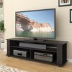 """Home Loft Concept Willow 58"""" TV Stand"""