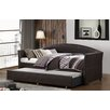 Hazelwood Home Daybed Master