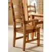 "<strong>Henke Collection</strong> Sessel ""Mexican antik"" in Antik gewachst passend zu Modell 1513"