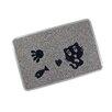 Smartcatcher Mat Frisky Cat Doormat