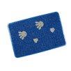 Smartcatcher Mat Chic Paws Doormat