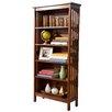Andover Mills Ward Bookcase
