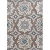 Andover Mills Jefferson Area Rug