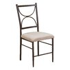 Andover Mills Jefferson Side Chair (Set of 2)