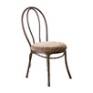 Andover Mills Avery Dining Side Chair (Set of 2)