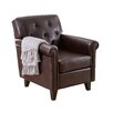 Andover Mills Club Chair