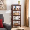 Andover Mills Rolfe Bookcase