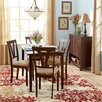 Andover Mills 5 Piece Dining Set I