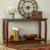 Andover Mills Sumter Console Table