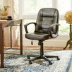 Andover Mills Executive Office Chair