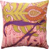 "Elements 20"" x 20"" Pillow"