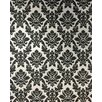 Graham & Brown Renaissance Damask Wallpaper