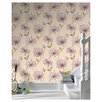 Graham & Brown Spirit Floral Botanical Wallpaper