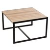 Sterk Furniture Company Ansted Coffee Table