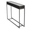 Sterk Furniture Company Sterk End Table