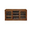 """Forest Designs 62"""" TV Stand"""