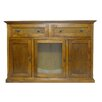 """Forest Designs 56"""" TV Stand"""