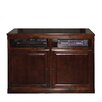 """Forest Designs 48"""" TV Stand"""