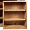 "Forest Designs 36"" Bookcase"