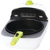 Viatek Consumer Products Group Jet Fryer Cooking System