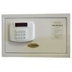 Wilson Safe Electronic Lock Commercial Hotel Safe 1.22 CuFt
