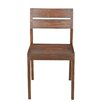 STYLE N LIVING Stacy Side Chair