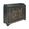 <strong>Wine Cabinet</strong> by Pulaski Furniture