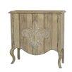 Pulaski Furniture Cabinet