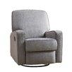Pulaski Furniture Sutton Swivel & Glider Recliner