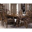 <strong>San Mateo Dining Table</strong> by Pulaski Furniture