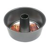 Home Basics Angel Food Cake Pan